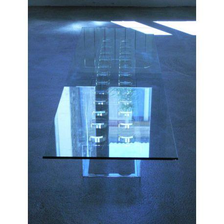 dibond aluminium composite brico blog. Black Bedroom Furniture Sets. Home Design Ideas