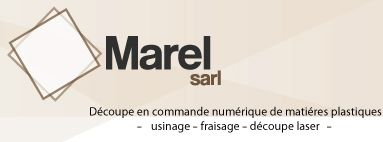 marel-sarl
