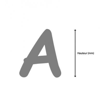 Customized Comic Sans MS  font