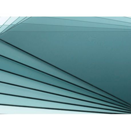 Polycarbonate Incolore 3mm