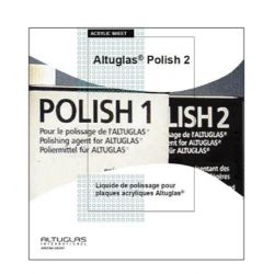 Altuglas Polish n°2