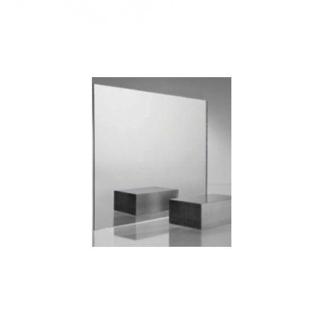 Miroir acrylique 2 mm sur mesure for Miroir 2 metre