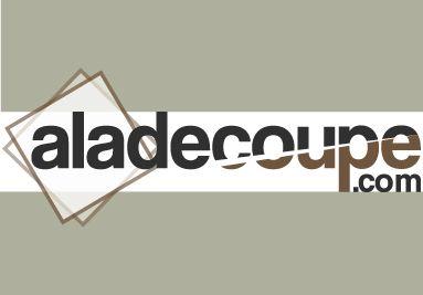 Aladecoupe.com